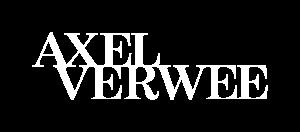 Axel-Verwee-Logo-