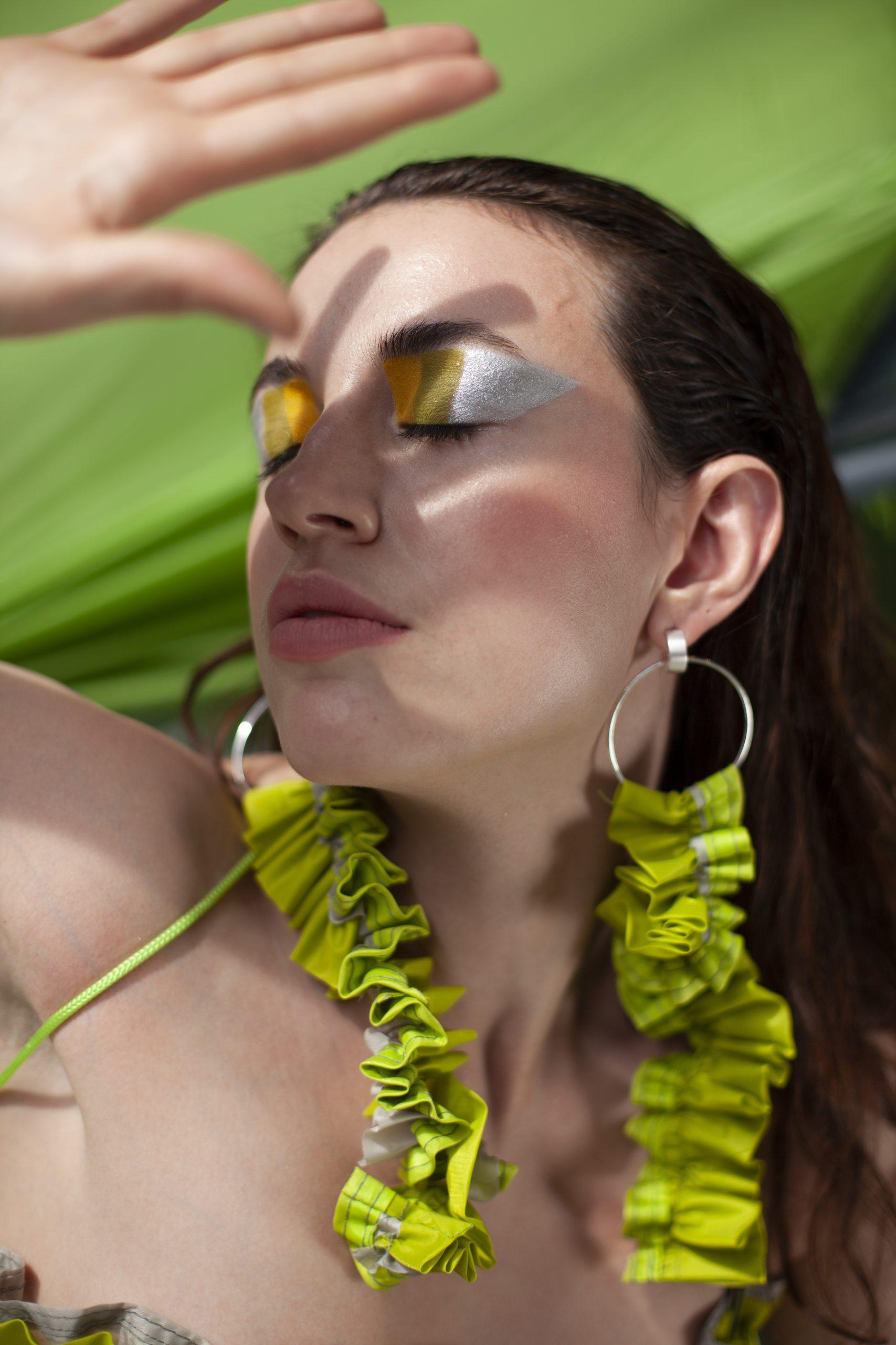 Festival_Couture_DesignAxelVerwee_PhotoRicardoDutkowiak
